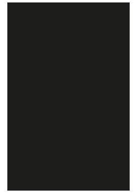 logo-Hofmann-en-Hofmann