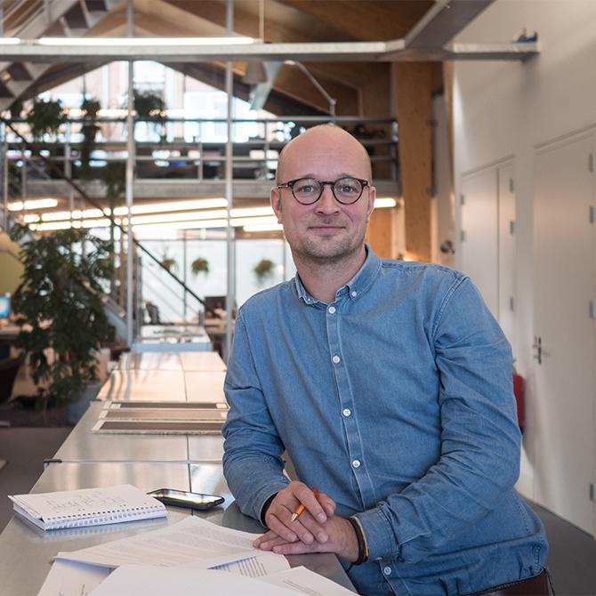 Sander Bos Claessens Erdmann